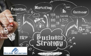 Mark Mikelat - Business Mentoring for Small Business Growth