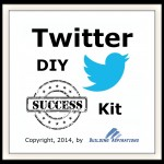 small business marketing - Twitter Marketing by Mark Mikelat