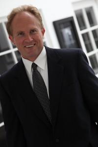 Mark Mikelat - Business Mentor