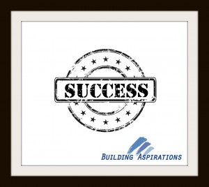Mark Mikelat - Small Business Mentor