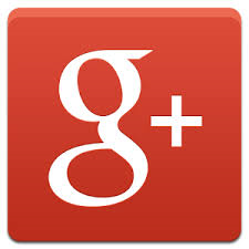 How to Post on Google Plus by Mark Mikelat of Building Aspirations