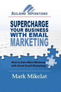 Supercharge Your Business With Email Marketing 2